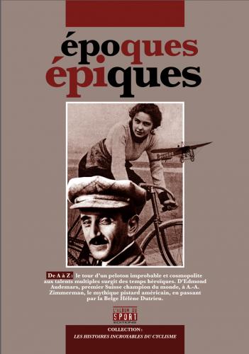 epoques-epiques-couverture.png