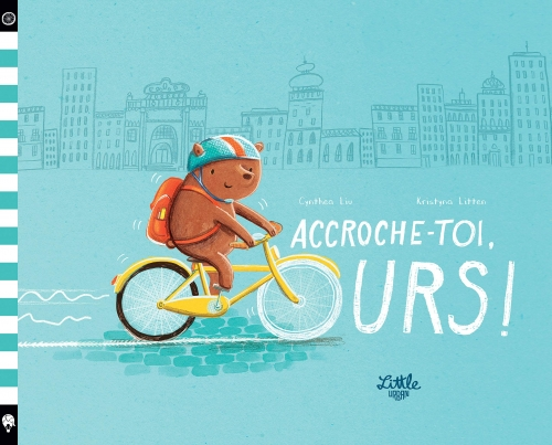 Ours-couverture.jpg