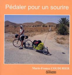 Coudurier - copie.jpg