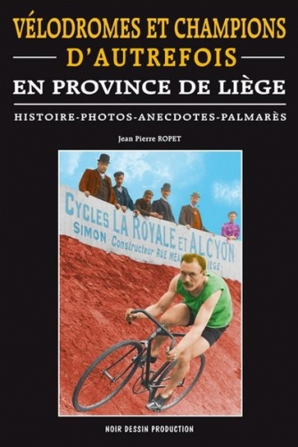 Liège-couverture1.JPG