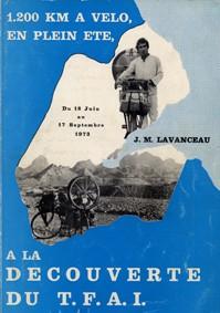 Lavanceau J. M151 - copie.jpg