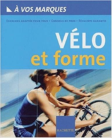 Vélo et forme-couverture.jpg