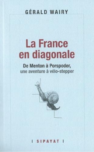 La France en diagonale-couverture.jpg