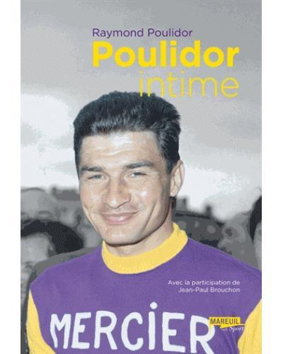 Poulidor-intime.jpg