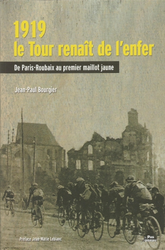 TdF1919-couverture.jpg