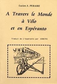 Peraire Lucien A.207 - copie.jpg