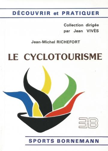 Cyclotourisme-1990.jpg