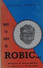 Robic-couverture.jpg