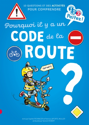 Code route-couverture.jpg
