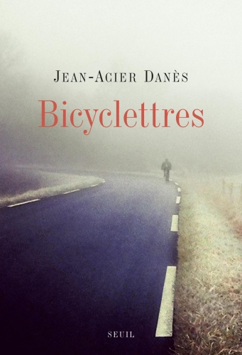 Bicyclettres-couverture.jpg