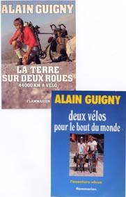 Guigny 3-334 - copie.jpg