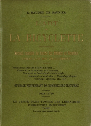 L'art de la bicyclette-couverture.jpeg
