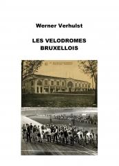 les-velodromes-bruxellois.jpg