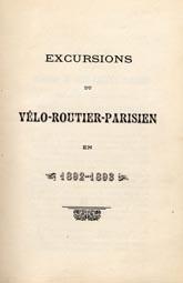 Vélo-Routier-Parisien011 - copie.jpg