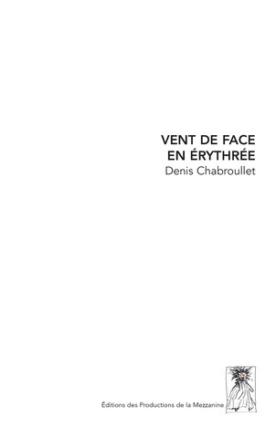 Chabroullet-couverture.jpg