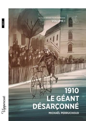 1910-couverture.jpg