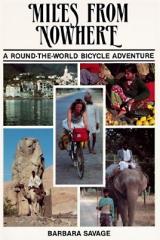 Miles-couverture1985.jpeg