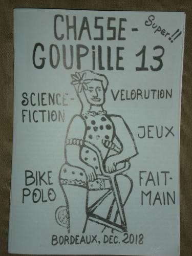 Chasse-Goupille 13.JPG