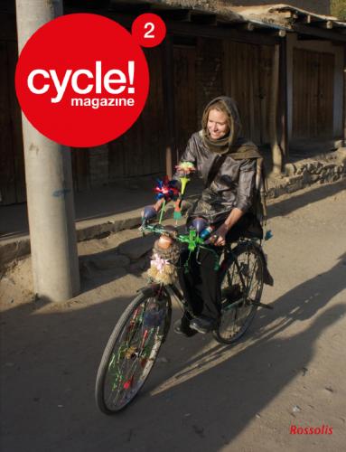 cyclotourisme