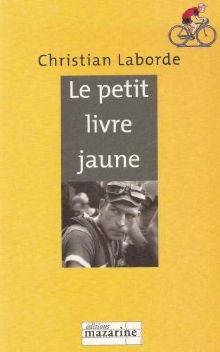 Petit livre jaune-couverture.jpg