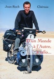 Chéreau Jean-Roch236 - copie.jpg