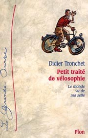 Tronchet Didier168 - copie.jpg