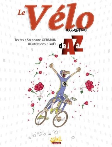 Vélo illsutré-couverture.jpg