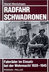 Hinrichsen1-couverture.jpg