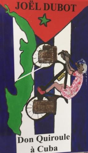 Dubot-Cuba-couverture2.JPG