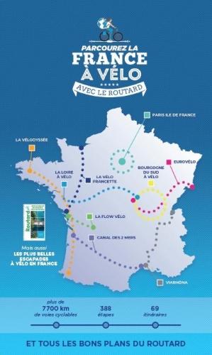 Carte France Le Routard.JPG