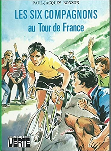 Six compagnons-couverture1976.jpg