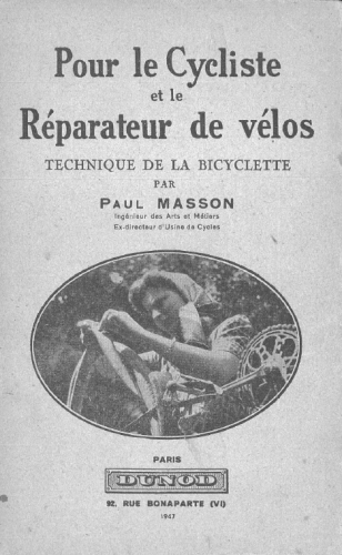 Masson-couverture.jpg