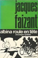 Albina2-couverture.jpg