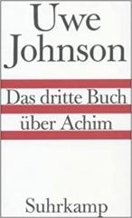Johnson-couverture1961.jpg
