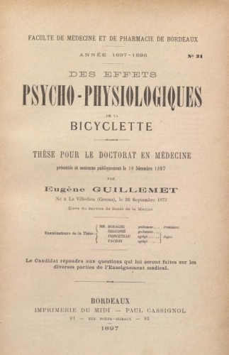 Guillemet-couverture.JPG