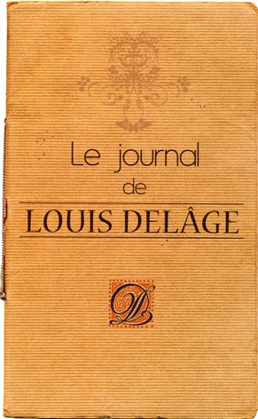 Delâge Louis368 - copie.jpg