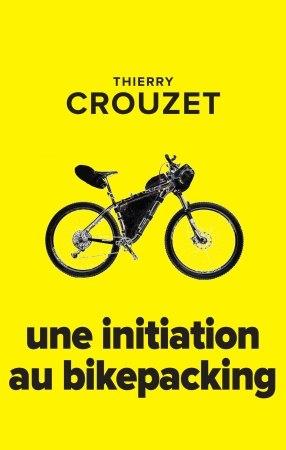 Crouzet-Bikepacking-couverture.jpg