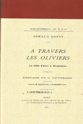 A travers les oliviers-couverture fac similé.jpg