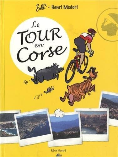 TourCorse-couverture.jpg