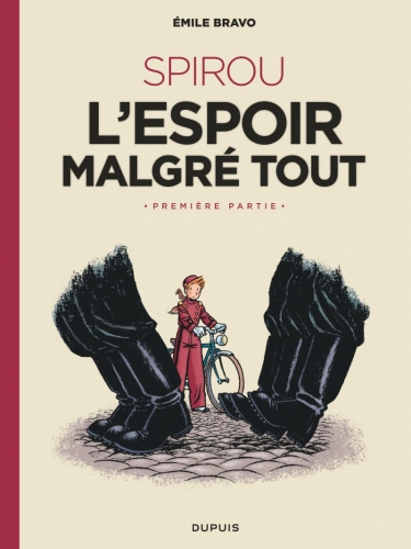 Spirou-couverture.jpg