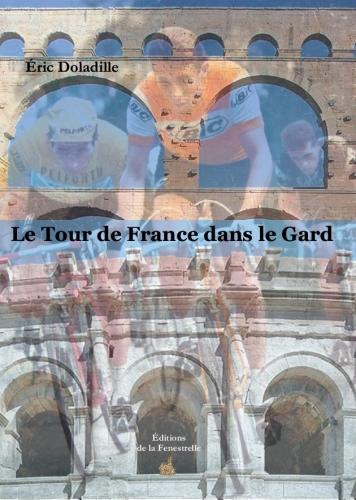 Couverture Tour de France dans le Gard.JPG