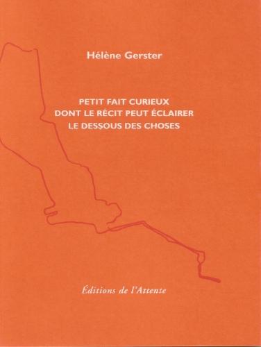 Gerster-couverture.jpg