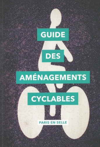 GuideAC-couverture.jpg