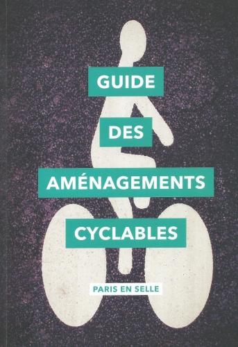 GuideAC-couverture.jpg