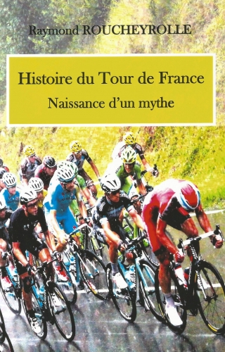 TdF-couverture.jpg