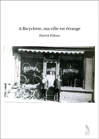 A bicyclette-couverture.jpg