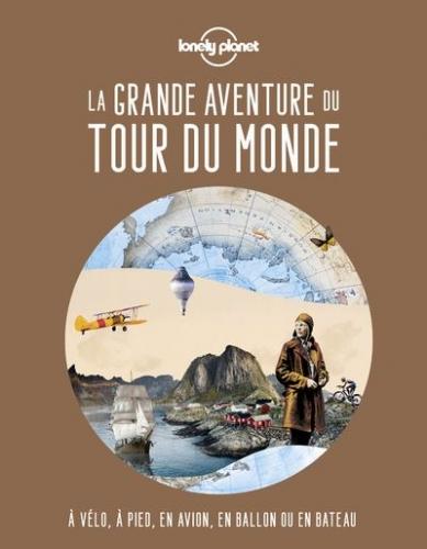 La-grande-aventure-du-tour-du-monde-couverture.jpg