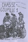 Chasse-Goupille1.jpg
