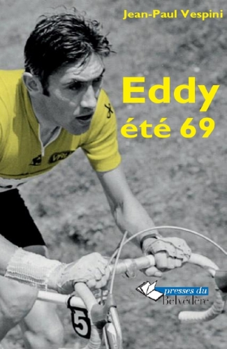 Eddy-couverture.jpg