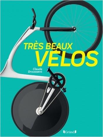 Très beaux vélos-couverture.jpg
